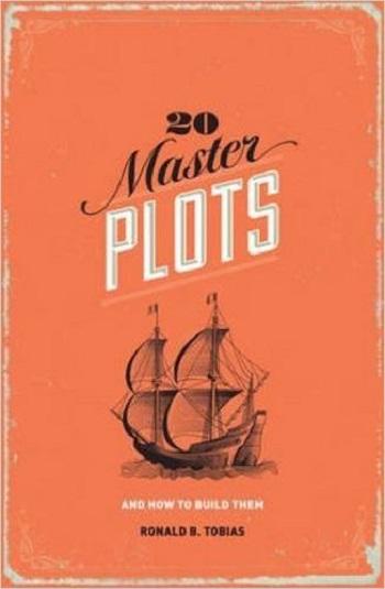 20 Master Plots