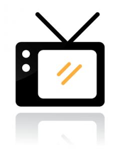 Video Marketing - TV