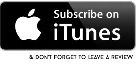 Click here - To Subscribe on iTunes