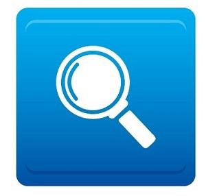 memberhsip site - tools