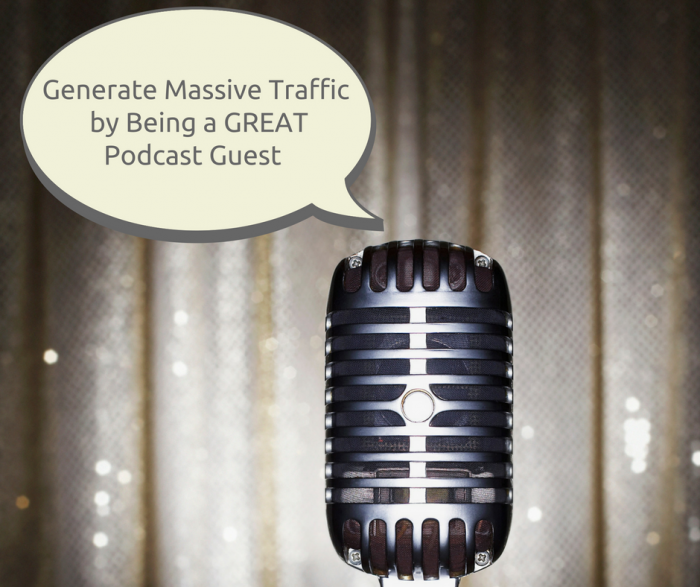 fb-41-generate-massive-traffic-by-being-a-great-podcast-guest-with-2