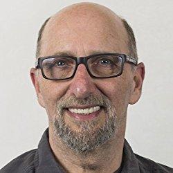 Joel Friedlander