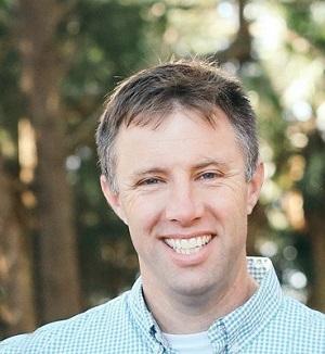 Scott Beebe